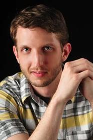 Andrew Knode