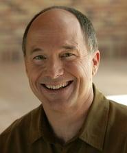 Brad Lewis