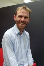 Bryan Probets