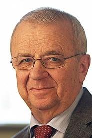 Anatoly M. Sagalevitch