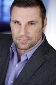 Christopher Stadulis