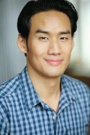 Christopher Jun