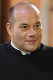 Domenico Fortunato