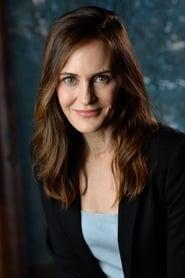 Deborah Puette