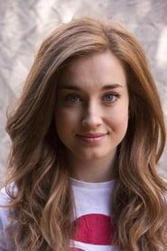 Charlotte Worwood