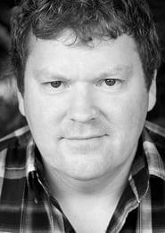 Stephen Hunter