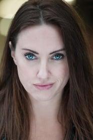 Stephanie Domini Ehlert