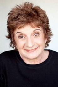 Norma Atallah
