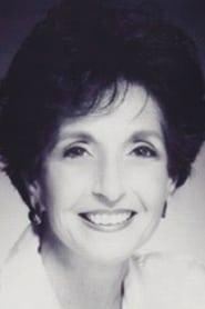 Henrietta Hermelin