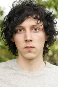 Rory Nolan