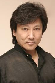 Jimmy Chan