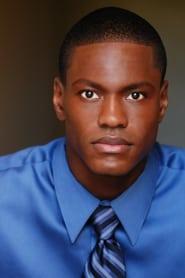 Marvin Jordan