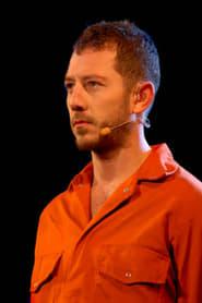Darren Morfitt