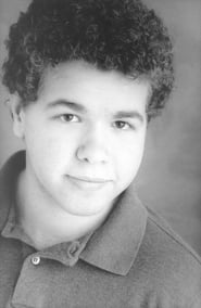Jeffrey Zubernis