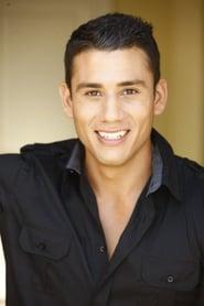 Andres Perez-Molina