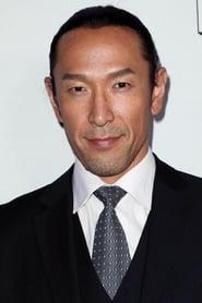 Masami Kosaka