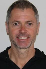 Tony Lynch