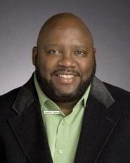 Lynch R. Travis