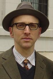 Peter Ackerman
