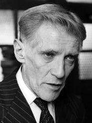 William Hickey
