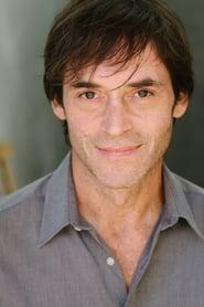 Kirk Geiger