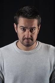 David M. Santana